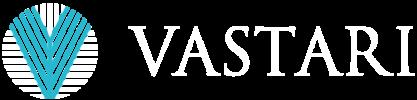 Vastari